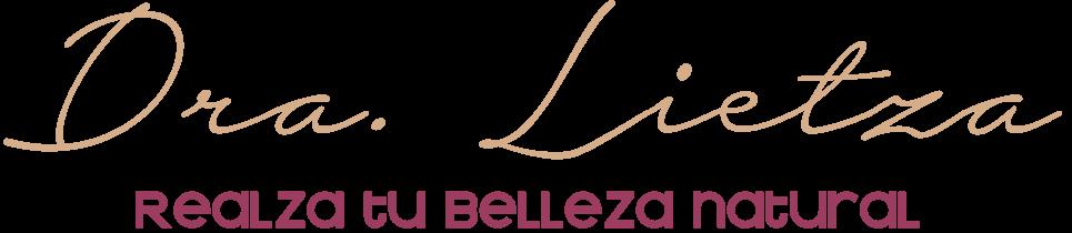 Dra Lietza – Salud y Belleza
